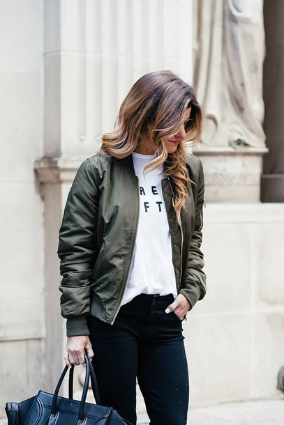 women top-rated authentic best quality for Jacket - Wheretoget
