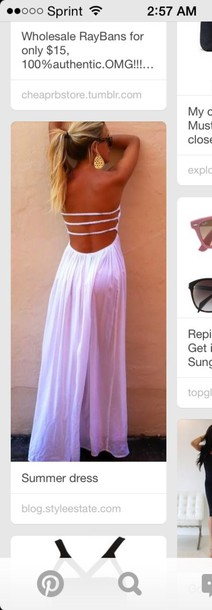 dress white dress white skirt maxi dress maxi maxi skirt strapless chic style fashion beach dress beach summer dress summer backless dress pretty cute dress