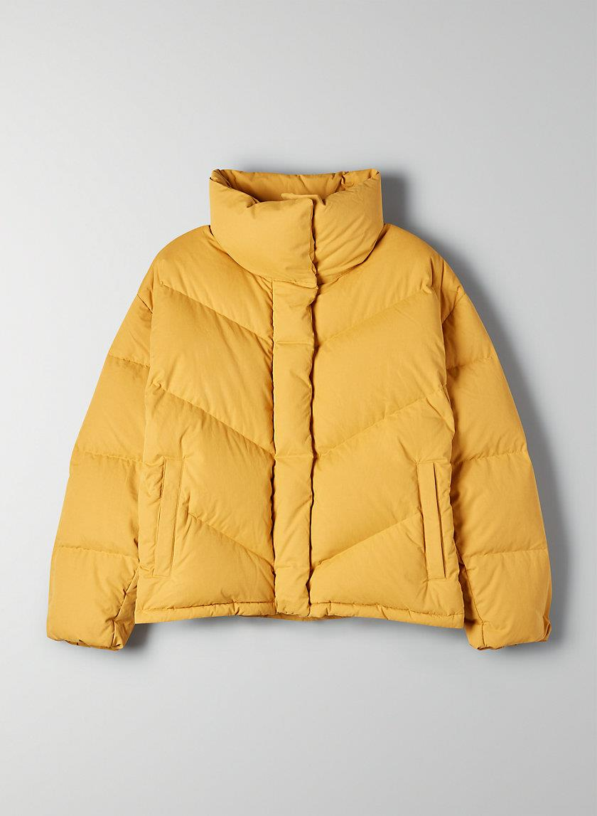 Wilfred The Cloud Puff Jacket
