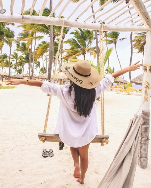 hat sun sun hat floppy hat straw hat floppy straw hat summer accessories  summer holidays summer 518b1b1cce6