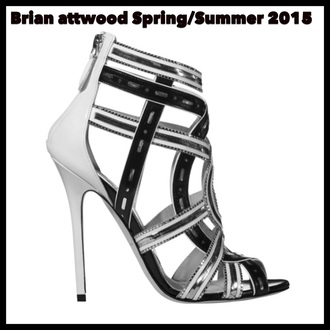 shoes brian atwood designer heels sea of shoes fabulous stylish style