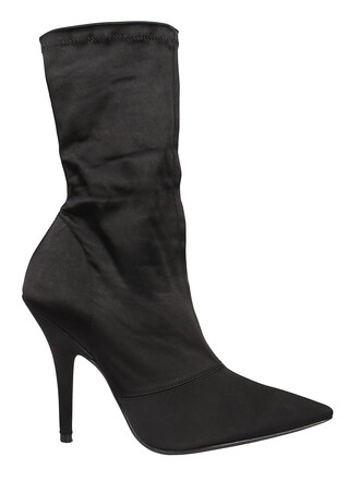 high ankle boots shoes