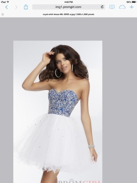 dress, prom dress, stick and stones, mori lee, prom, prom dress ...