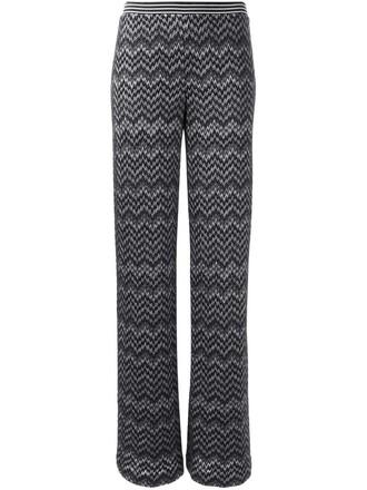 print black pants