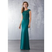 dress,black dress,wedding dress,mothers day gift idea,lace dress,bridesmaid