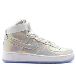 W's air force one hi prm qs