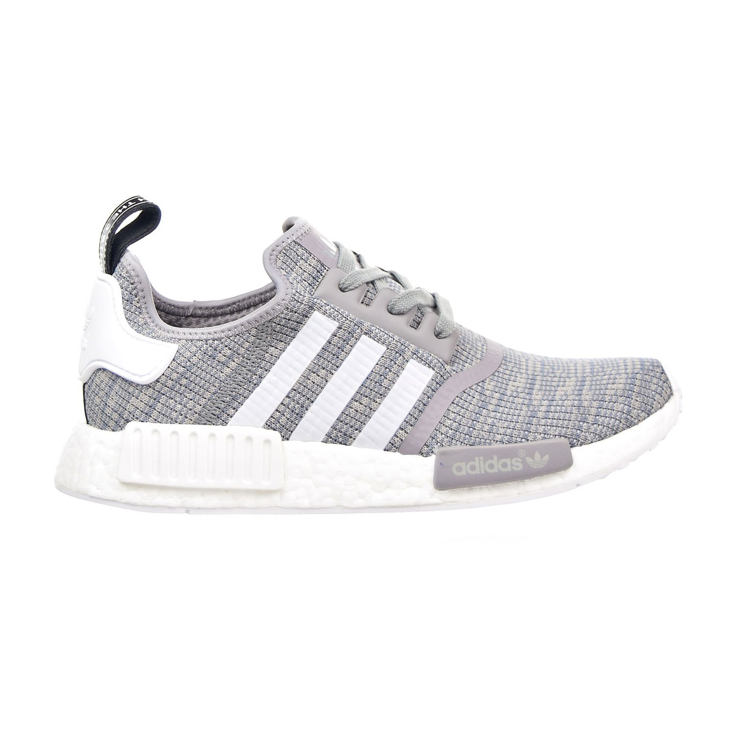 adidas originals amazon