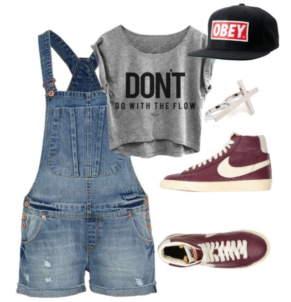 t-shirt cool tee