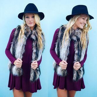 jacket vest fur fur vest faux fur faux fur vest fur coat tunic tunic dress burgundy burgundy dress burgundy tunic burgundy tunic dress fur jacket faux fur jacket faux fur coat 36683