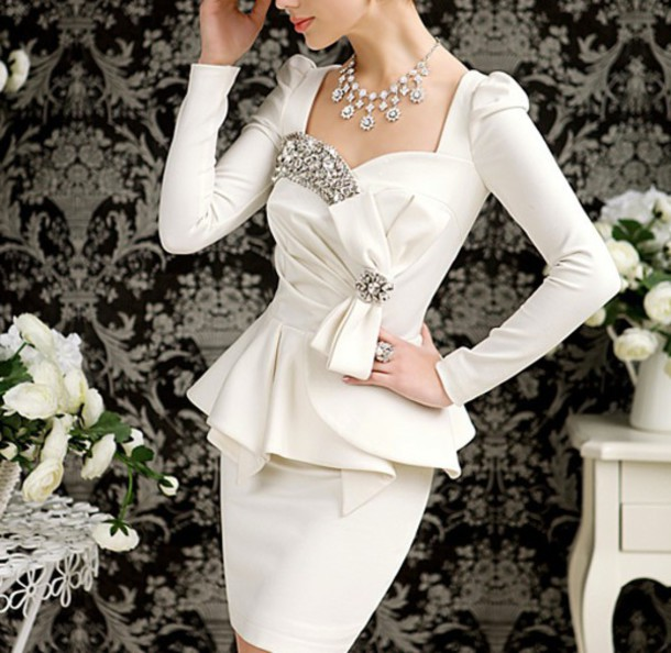 romper white suits for women sophisticated