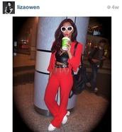 jacket,red,blazer,suits,matching set,palazzo pants,red pants,smart,smart casual
