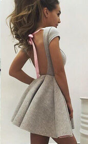 dress,date outfit,black dress,boho dress,dreamcatcher,maxi dress,prom dress,red dress,lace dress,summer dress,cute dress,cute,cute outfits,date dress,date idea,grey pink