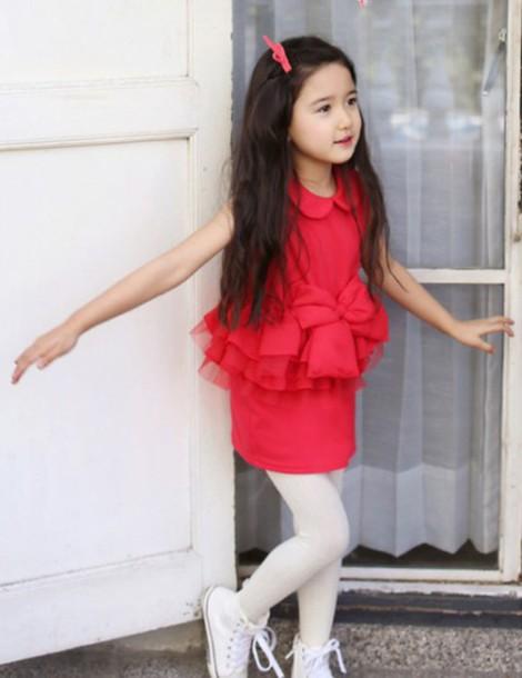 78aa6ee08356 dress