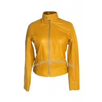 megan fox jacket style teenage mutant ninja turtle leather jacket clothing