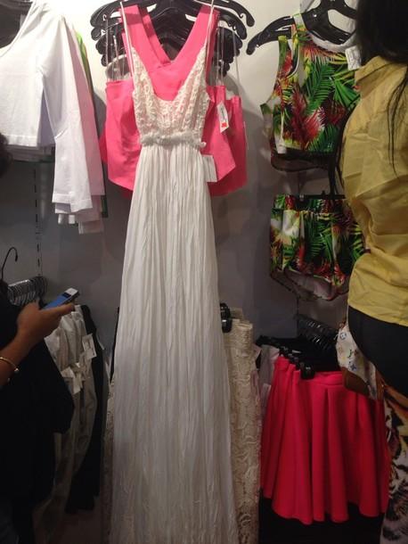 dress l atiste by amy 783993505