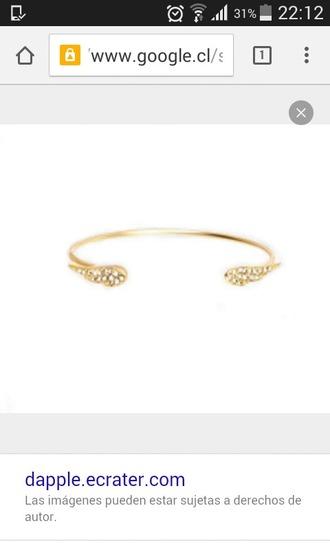 jewels bracelets pretty pink cute victoria's secret