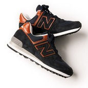 shoes,unionmade,suede,new balance,new balance sneakers,suede sneakers