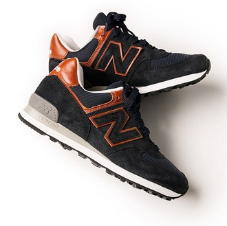 shoes unionmade suede gray new balance new balance sneakers newbalance