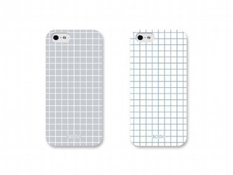phone cover iphone iphone case iphone 5 case phone black withe grey checkered white grid