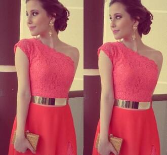lace dress prom dress chiffon dress party dress evening dress dress