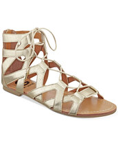 shoes,gold shoes,gladiators,flat sandals,gold flat sandals,Gold low heel sandals