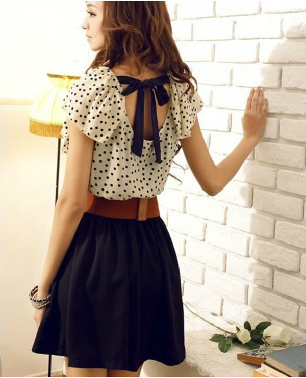 skirt fashion clothes