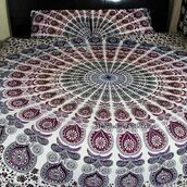 home accessory,bedding,bohemin tapestry,tapestry,multimatecollection,shabby chic duvet cover,peacock tapestry,indian duvet cover,christmas gift - cheap tapestry
