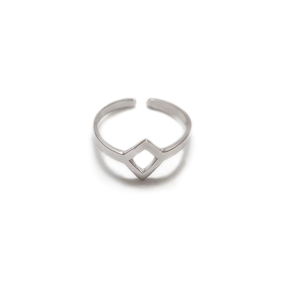 NANI Midi Ring