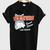 Hooters Las Vegas T-shirt