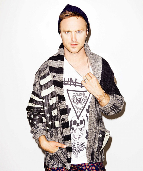 t-shirt Jesse Pinkman Breaking Bad beautifu jacket menswear mens sweater