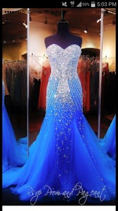 dress,prom dress,elegant,sparkly dress,sparkle,long dress,blue and silver sequin dress,sequins,silver,blue,wedding,prom,blue dress,prom gown,bag