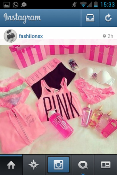 pants pink cool style whoop pink swimwear