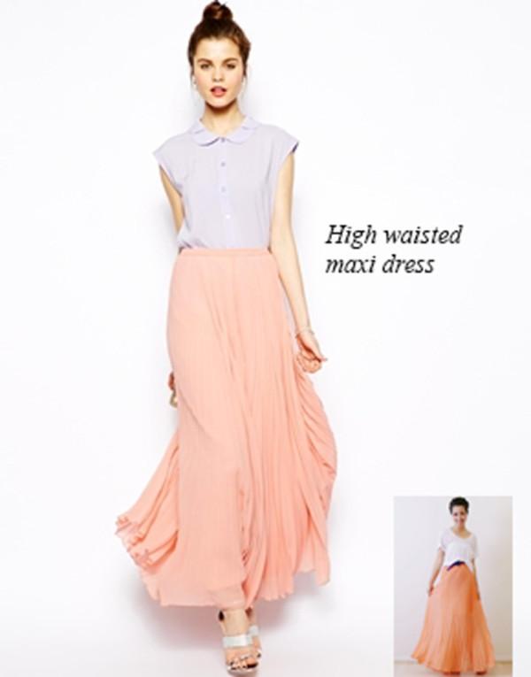 skirt wedding high waisted high waist skirts wedding