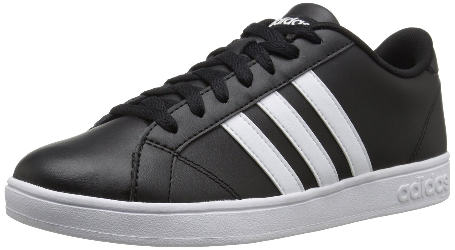 Adidas Shoes Baseline Women S