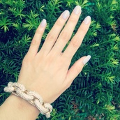 jewels,bracelets,jewelry,j crew,brand,luxury,lilly pulitzer,greeb,flowers,skater dress,girly