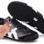 Men's Onitsuka Tiger Mexico 66 Black White Shoes