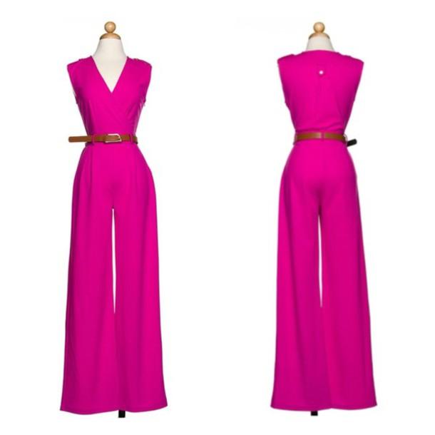 romper, pink, celebrity style, kim kardashian, blogger, beyonce ...