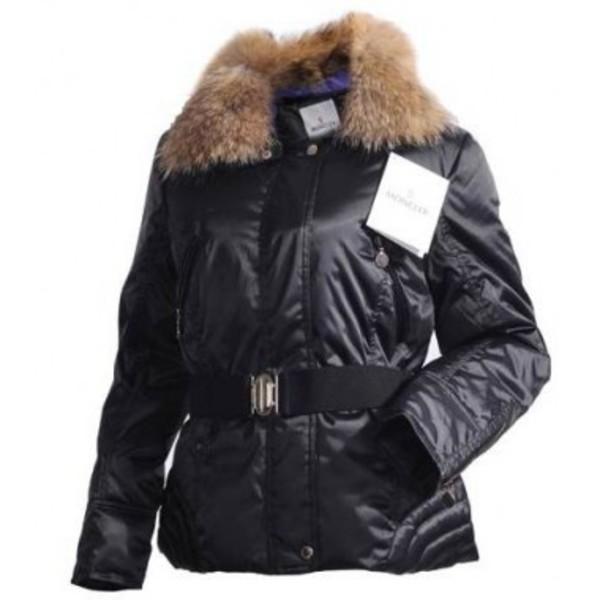 jacket moncler women jacket