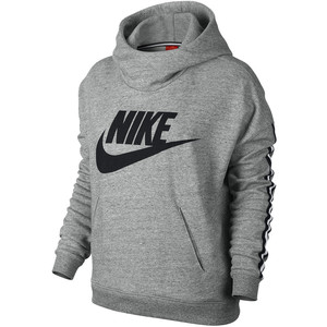 nike district 72 pullover women 39 s hoodie. Black Bedroom Furniture Sets. Home Design Ideas