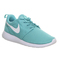 Nike roshe run calypso white br - unisex sports