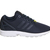 Adidas Zx Flux Navy White - Unisex Sports