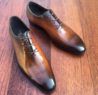 shoes mens shoes men dress shoes brown wedding accessories mens derby shoes