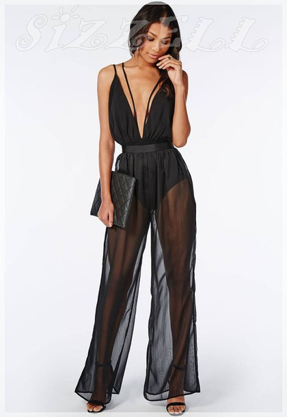 super quality discount coupon skilful manufacture Get the pants for $39 at sizzell.com - Wheretoget