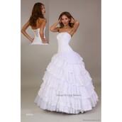 dress,black dress,best accessories by kayture,pink bow dress cute little flowy rosy,wedding dress,high-low dresses