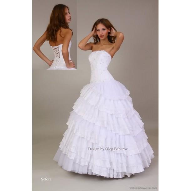 dress black dress best accessories by kayture pink bow dress cute little flowy rosy wedding dress high-low dresses