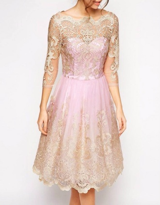 dress prom dress pink dress pink lace dress romantic dress homecoming dress homecoming short homecoming dress homecoming dresses 2016 2016 homecoming dresss lace prom dress short prom dress 2016 short prom dresses party dress short party dresses formal party dresses