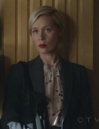 top floral how to get away with murder bonnie winterbottom liza weil