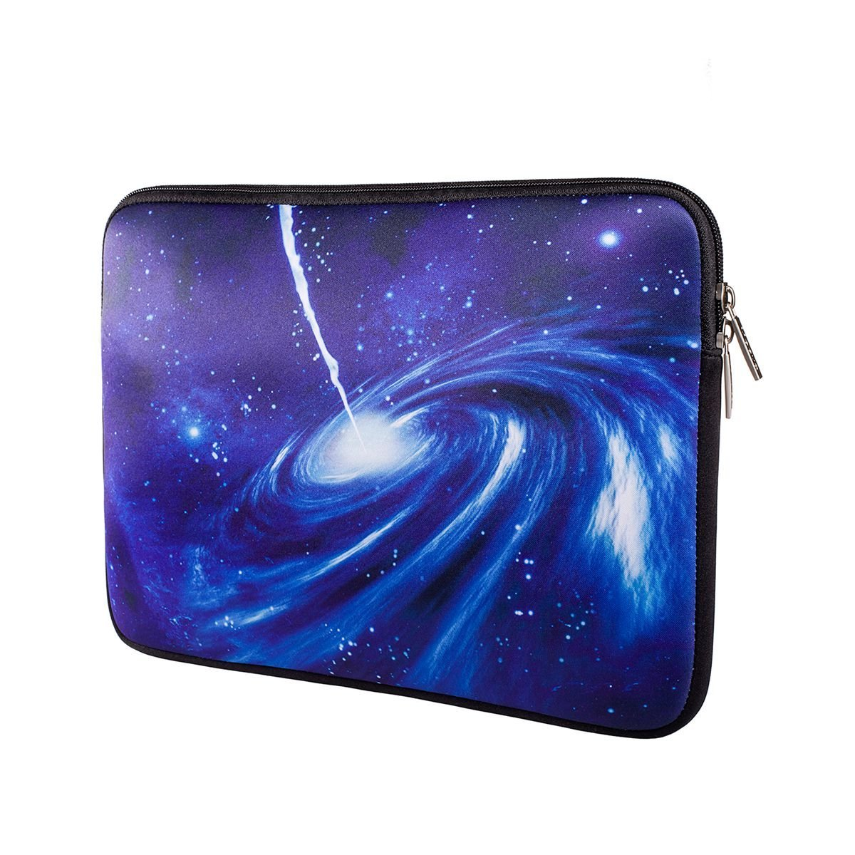 Amazon.com: Voova 11.6 inch Galaxy Pattern Laptop Sleeve Case Water-resistant Neoprene Notebook Pocket/Tablet Briefcase Carrying Bag/Pouch Skin Cover for Acer/Asus/Dell/Fujitsu/Lenovo/HP/Samsung/Sony/Toshiba: Computers & Accessories
