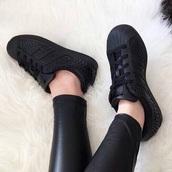 bag,swag,shoes,adidas,adidas superstars,adidas shoes,black,snake print,black shoes,superstar,leather
