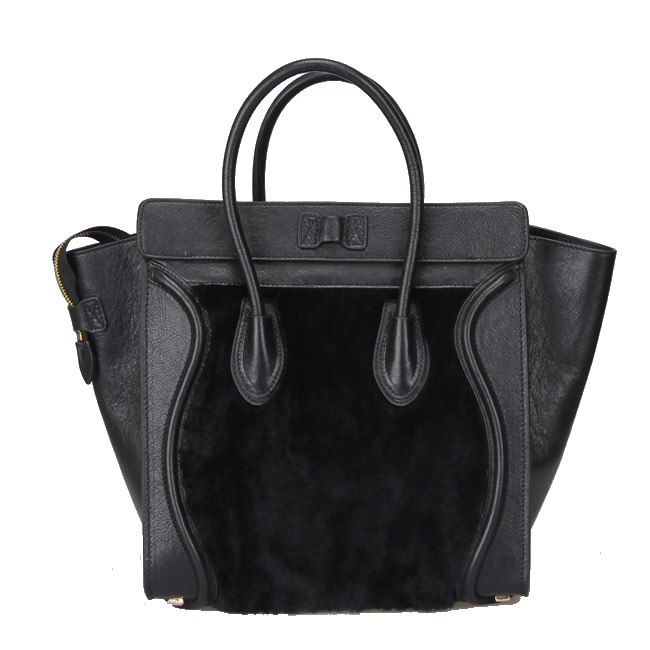 Welcome to buy celine Medium Luggage bag,celine Medium shoulder bag outlet Online-Shop.Save your money start here!